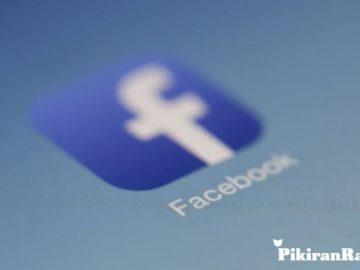 Facebook Mulai Kehilangan Penggunanya dari Kalangan Pemuda