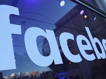 Facebook Tak Akan Lagi Gunakan Nomor Telepon Pengguna