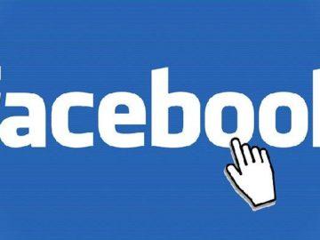 Facebook Ternyata Bisa Diakses Secara Gratis Alias Tanpa Kuota, Bagaimana Caranya? Cek di Sini!