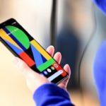 Fitur Unik Google Pixel Ini Bakal Dibawa ke Ponsel Android Lainnya, Mantap!