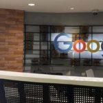 Google Bentuk Tim Khusus untuk Tangkal Konten Negatif