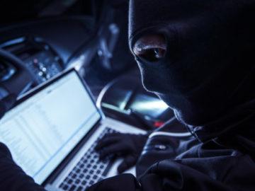 Google Deteksi Kampanye Serangan yang Disponsori Negara