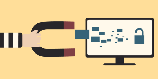 Google Hilangkan Ekstensi Antivirus Avast dan AVG Untuk Chrome, Mengapa?
