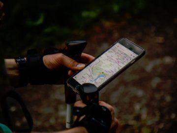 Google Maps Hadirkan Fitur Untuk Melihat Perjalanan dan Lokasi yang Pernah Dikunjungi