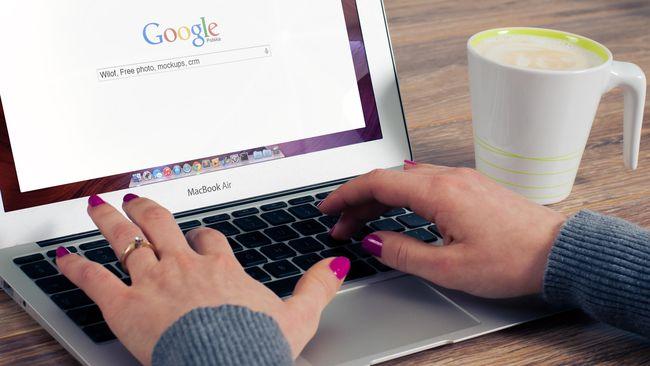 Cara Menghapus Akun Google dari HP dan PC secara Permanen
