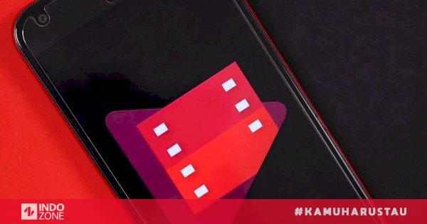 Google Play Movies Kini Bisa Digunakan untuk Cari Film Netflix