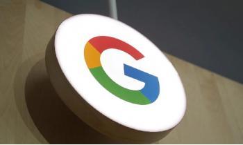 Google Rilis Focus untuk Kurangi Kecanduan HP