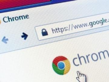 Google Tambal Magellan 2.0, Kerentanan yang Pengaruhi Chrome
