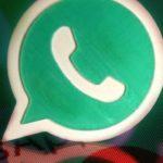 Heboh WhatsApp Dikloning & Dibajak di RI, Mungkinkah?