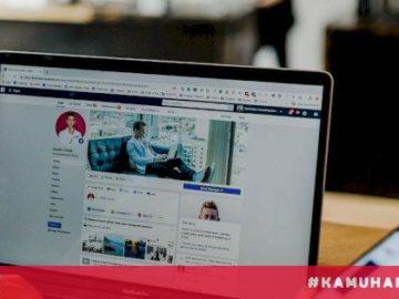 Inilah Cara Termudah untuk Pasang Iklan di Facebook Ads