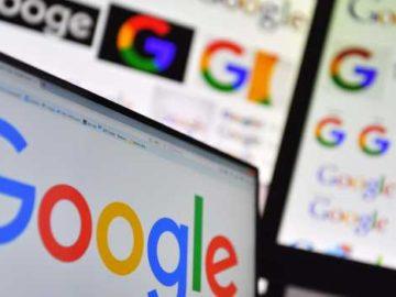 Jelang Pemilu Singapura, Google Larang Iklan Politik