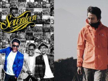 Kaleidoskop 2019: 5 Lagu Paling Dicari di Google Indonesia, Kemarin-Seventeen Kalahkan Fiersa Besari