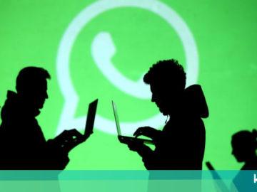 Kirim Stiker Kini Bisa 1 Baris di WhatsApp Web, Begini Caranya - kumparan.com - kumparan.com