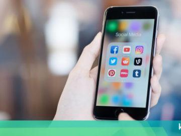 Nasib Akun Facebook, Instagram, dkk Saat Pengguna Meninggal Dunia - kumparan.com - kumparan.com