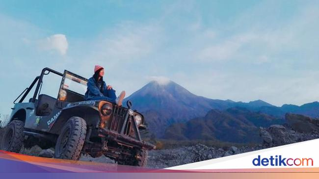 Pasar Travel Online RI Tetap Besar dan Tumbuh Pesat