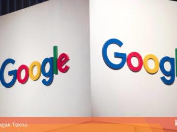 Perancis Denda Google 167 Juta USD - kumparan.com - kumparan.com