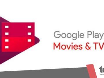 Sekarang bisa cari film Netflix dari Google Play Movies