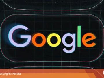 Situs Genius Gugat Google atas Pencurian Lirik Lagu - kumparan.com - kumparan.com