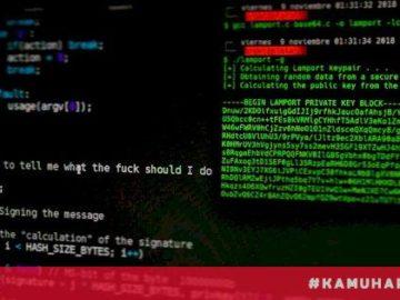 Tipu Google dan Facebook Pakai Email Palsu, Pria Ini Dipenjara 5 Tahun
