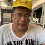 Usut Tuntas Kasus Garuda, Erick Thohir WhatsApp Hotman Paris: Minta Nama Pramugari yang Jadi Korban