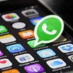 WhatsApp Gulirkan Pembaruan untuk Perbaiki Bug Penyebab Crash