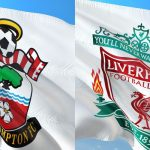 Link Live Streaming Southampton vs Liverpool: Prediksi Line Up Kedua Tim